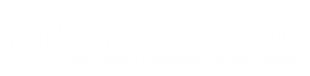 Mauro Bruno